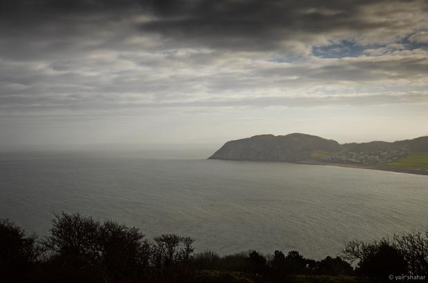 Wales_Feb_13_ 1
